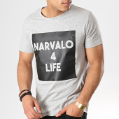 /achat-t-shirts/swift-guad-tee-shirt-narvalo-4-life-gris-chine-179859.html