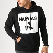 /achat-sweats-capuche/swift-guad-sweat-capuche-narvalo-4-life-noir-179862.html