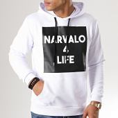 /achat-sweats-capuche/swift-guad-sweat-capuche-narvalo-4-life-blanc-179864.html