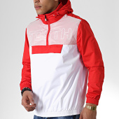 /achat-vestes/teddy-smith-veste-outdoor-banko-blanc-rouge-179823.html