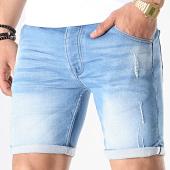 /achat-shorts-jean/brave-soul-short-jean-skinny-lincolnligt-bleu-denim-180081.html
