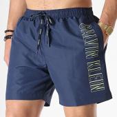 /achat-maillots-de-bain/calvin-klein-short-de-bain-drawstring-0291-bleu-marine-179893.html