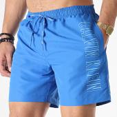 /achat-maillots-de-bain/calvin-klein-short-de-bain-drawstring-0291-bleu-roi-179895.html