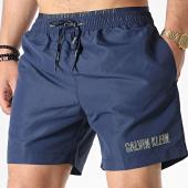 /achat-maillots-de-bain/calvin-klein-short-de-bain-drawstring-0300-bleu-marine-179899.html