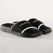 /achat-claquettes-sandales/calvin-klein-claquettes-slide-0377-noir-179901.html