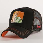 /achat-trucker/dragon-ball-z-casquette-trucker-c16-noir-180011.html