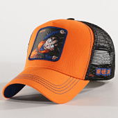 /achat-trucker/dragon-ball-z-casquette-trucker-goten-orange-bleu-marine-180014.html