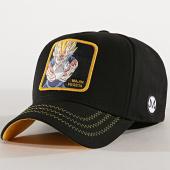 /achat-casquettes-de-baseball/dragon-ball-z-casquette-majin-vegeta-noir-180019.html