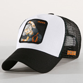 /achat-trucker/dragon-ball-z-casquette-trucker-trunks-noir-blanc-180035.html