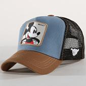 /achat-trucker/disney-casquette-trucker-mickey-taupe-bleu-clair-noir-180041.html