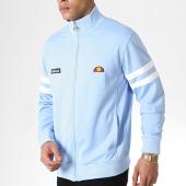 /achat-vestes/ellesse-veste-zippee-roma-shb00117-bleu-clair-179891.html
