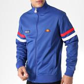 /achat-vestes/ellesse-veste-zippee-roma-shb00117-bleu-marine-179892.html
