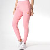 /achat-pantalons-joggings/ellesse-pantalon-jogging-femme-lauderdale-sgb07163-rose-179902.html