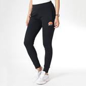 /achat-pantalons-joggings/ellesse-pantalon-jogging-femme-lauderdale-sgb07163-noir-179904.html