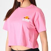/achat-t-shirts/ellesse-tee-shirt-crop-femme-manila-sgb06862-rose-179914.html