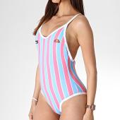 /achat-maillots-de-bain/ellesse-maillot-de-bain-une-piece-femme-cebu-sgb06849-bleu-clair-rose-blanc-179917.html
