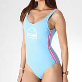 /achat-maillots-de-bain/ellesse-maillot-de-bain-une-piece-femme-dolores-sgb06841-bleu-clair-179919.html