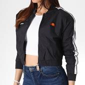 /achat-vestes/ellesse-veste-zippee-crop-a-bandes-femme-spitfire-sgb06840-noir-179922.html