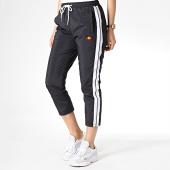 /achat-pantalons-joggings/ellesse-pantalon-jogging-femme-a-bandes-phantom-sgb06839-noir-179924.html
