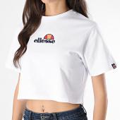 /achat-t-shirts/ellesse-tee-shirt-crop-femme-fireball-sgb06838-blanc-179925.html