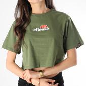 /achat-t-shirts/ellesse-tee-shirt-crop-femme-fireball-sgb06838-vert-kaki-179929.html