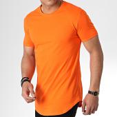 /achat-t-shirts-longs-oversize/frilivin-tee-shirt-oversize-2050-orange-179944.html