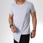 /achat-t-shirts-longs-oversize/frilivin-tee-shirt-oversize-717120-gris-chine-179946.html
