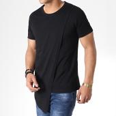 /achat-t-shirts-longs-oversize/frilivin-tee-shirt-oversize-717120-noir-179948.html