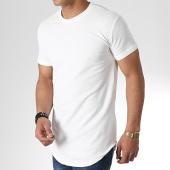 /achat-t-shirts-longs-oversize/frilivin-tee-shirt-oversize-avec-zips-52963-blanc-179961.html