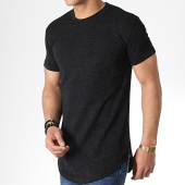 /achat-t-shirts-longs-oversize/frilivin-tee-shirt-oversize-avec-zips-52963-noir-179963.html