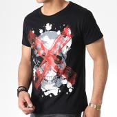 /achat-t-shirts/frilivin-tee-shirt-8243-266-noir-179969.html