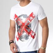 /achat-t-shirts/frilivin-tee-shirt-8243-266-blanc-179970.html