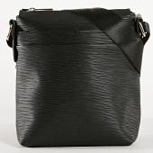 /achat-sacs-sacoches/frilivin-sacoche-2609-noir-179972.html