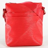 /achat-sacs-sacoches/frilivin-sacoche-2609-rouge-179973.html
