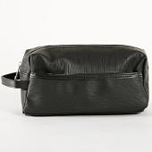 /achat-sacs-sacoches/frilivin-trousse-de-toilette-1857-noir-179981.html