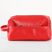 /achat-sacs-sacoches/frilivin-trousse-de-toilette-1857-rouge-179984.html