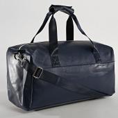 /achat-sacs-sacoches/frilivin-sac-de-voyage-007-bleu-marine-179994.html
