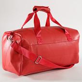 /achat-sacs-sacoches/frilivin-sac-de-voyage-007-rouge-179995.html