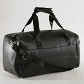 /achat-sacs-sacoches/frilivin-sac-de-voyage-007-noir-179997.html