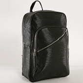 /achat-sacs-sacoches/frilivin-sac-a-dos-1669-noir-179999.html