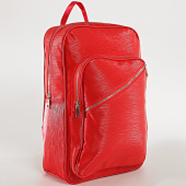 /achat-sacs-sacoches/frilivin-sac-a-dos-1669-rouge-180001.html