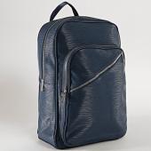 /achat-sacs-sacoches/frilivin-sac-a-dos-1669-bleu-marine-180002.html