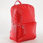 /achat-sacs-sacoches/frilivin-sac-a-dos-15129-rouge-180004.html