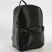 /achat-sacs-sacoches/frilivin-sac-a-dos-15129-noir-180005.html