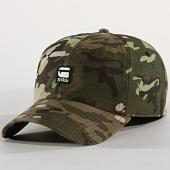 /achat-casquettes-de-baseball/g-star-casquette-avernus-d13173-b381-vert-kaki-camouflage-179910.html