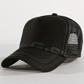/achat-trucker/g-star-casquette-trucker-originals-d13221-8311-noir-180008.html