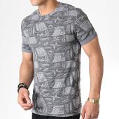 /achat-t-shirts/mtx-tee-shirt-tm0098-gris-blanc-180020.html