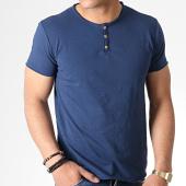 /achat-t-shirts/mtx-tee-shirt-tm0119-bleu-marine-180027.html