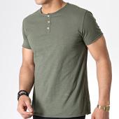 /achat-t-shirts/mtx-tee-shirt-tm0119-vert-kaki-180028.html