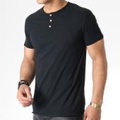 /achat-t-shirts/mtx-tee-shirt-tm0119-noir-180029.html